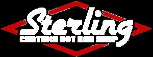 sterling-logos-01
