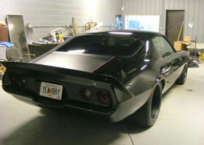 camaro12