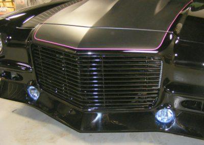 camaro14