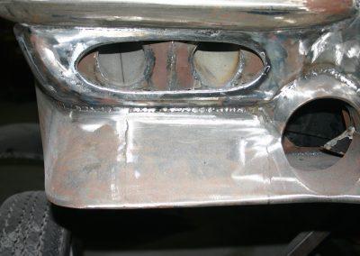 camaro6