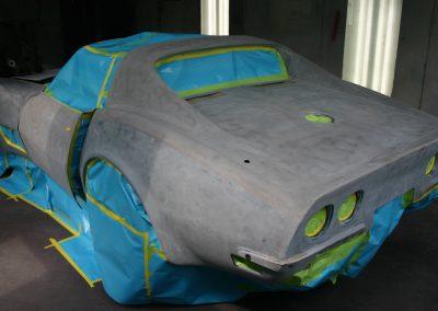 corvette004