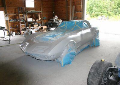corvette005
